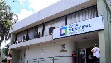 Photo of Elecciones PASO: se encuentran en exhibición los padrones en el municipio