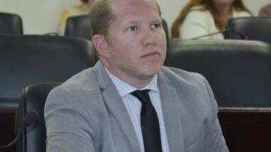 Photo of Juan Manuel Chapo será candidato a intendente de Resistencia
