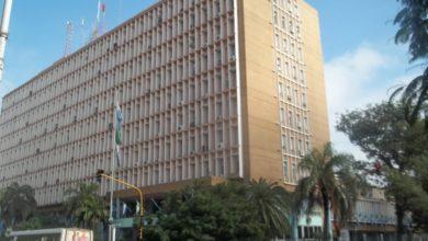 Photo of Gobierno avanza en la digitalización de todos los archivos del Estado