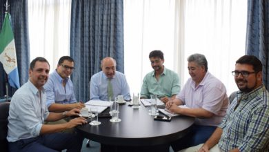 Photo of Secheep implementa plan de refinanciación de deudas con tarjeta Tuya