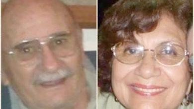 Photo of Pacce Alvarado: la Fiscalía remitió el pedido  de elevación a juicio oral a la Cámara Tercera