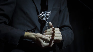 Photo of Apuesta al teatro independiente