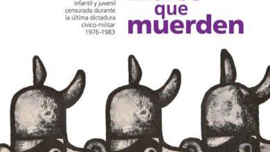 Photo of Literatura en cuarentena