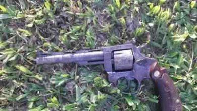 Photo of Barrio Palermo II: un joven de 21 años fue detenido por tentativa de homicidio