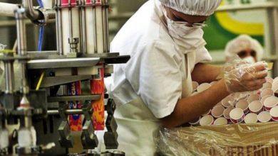 Photo of El 80% de las fábricas recuperadas no pueden producir; reclaman ayuda estatal