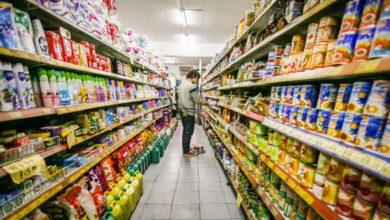 Photo of Supermercados: las ventascrecieron un 5,3% en febrero