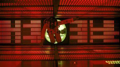 Photo of 2001: una odisea espacial que cambió al cine