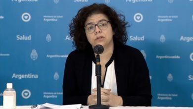 Photo of Evalúan una posible tercera dosis de las vacunas contra el coronavirus