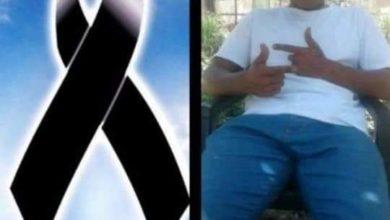 """Photo of La muerte de un joven en la U1 de Corrientes: """"No fue motín"""""""