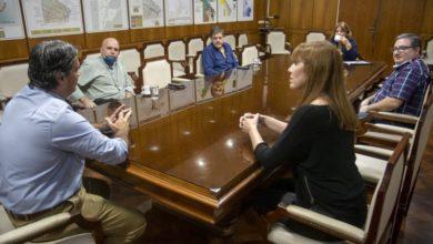 Photo of Un equipo interreligioso se reunió para definir la conmemoración por semana santa en cuarentena