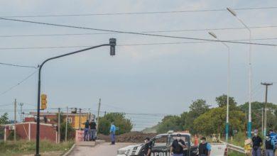 Photo of Chaco sumó más de 5.000 detenidos por romper la cuarentena