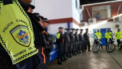 Photo of Un nuevo caso de coronavirus en la Policía de Chaco
