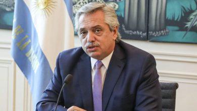 Photo of El presidente anunciará esta noche el ingreso a una nueva fase del aislamiento social