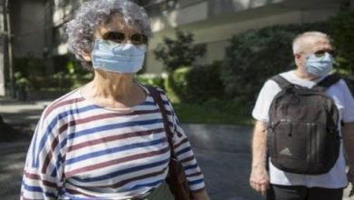 Photo of El coronavirus podría bajar la esperanza de vida mundial