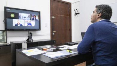 Photo of Financiamiento para obraspor 73 millones de pesos
