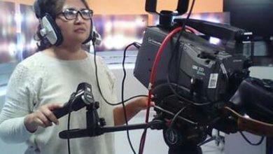 """Photo of """"Los medios tienen que empezar a escuchar a los pueblos indígenas"""""""