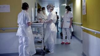 Photo of Informan seis nuevos fallecimientos y suman 741 los muertos por coronavirus en Argentina
