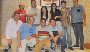 Photo of Asociación de Periodistas del Impenetrable: un rol esencial
