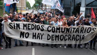 Photo of Democratizar la pauta es garantizar el pluralismo informativo