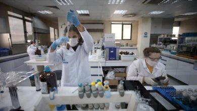 Photo of Informan tres nuevos fallecimientos y suman 1.283 los muertos por coronavirus