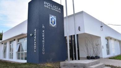 Photo of Violencia policial en Fontana: la Secretaría de Derechos Humanos pide que se amplíe la imputación a uno de los detenidos