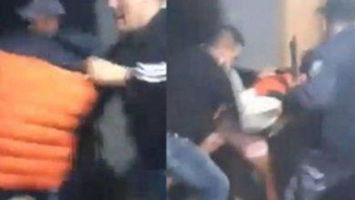 Photo of Ataque en Fontana: pidieron la nulidad de la prisión domiciliaria para los policías involucrados