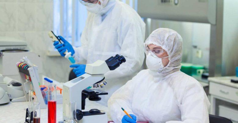 El Ministerio de Salud Pública de la provincia del Chaco, reportó hoy 51 nuevos casos de coronavirus