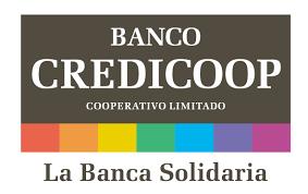 Photo of El cooperativismo, un papel protagónico e importante en todas las crisis