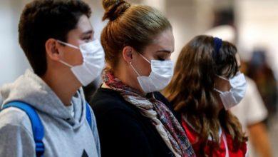 Photo of Coronavirus: Chaco superó los 4.000 casos positivos