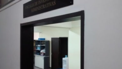 Photo of Cobro de IFE de funcionarios: la FIA inició expedientes