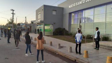 Photo of Comenzó el pago de activos de la administración pública