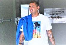 Photo of El colombiano Edwin Cardona tiene un pie en Boca