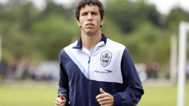 Photo of Ignacio Fernández seguirá jugando en River Plate