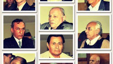 Photo of Caballero III: Se viene el tercer juicio por crímenes de lesa humanidad en la Brigada de Investigaciones