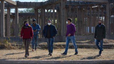 Photo of El Gobierno avanza en obras estratégicas para la zona oeste de Chaco