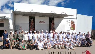 Photo of Descargo de la Cooperativa Unidos por denuncia de desechos