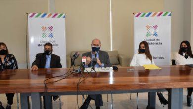 Photo of El municipio brindó precisiones de la nueva ordenanza tributaria