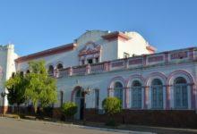 Photo of Los casos en Villa Ángela siguen en aumento