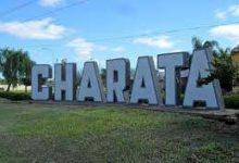 Photo of Charata. No habrá actividad comercial  para desinfectar los locales