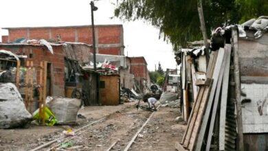 Photo of El índice de pobreza alcanzó el 40,9%