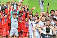 Photo of Supercopa: Sevilla va por la hazaña ante Bayern Múnich