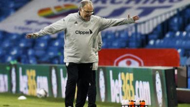 Photo of Leeds de Bielsa perdió por penales y quedó eliminado