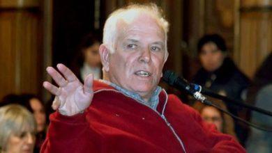 Photo of Se cumplen 14 años del segundo secuestro y desaparición de Julio López