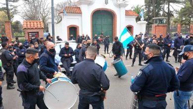 Photo of Organizaciones sociales, Pymes y cooperativas rechazaron intentos destituyentes