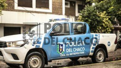 Photo of Oficiales hallaron a una menor deambulando por la vía pública