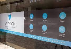 Photo of Enacom convoca a emprendedores y cooperativas a trabajar en el desarrollo de la conectividad