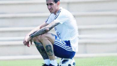 Photo of Ángel Di María volverá a ser convocado para la Selección