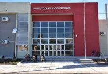 Photo of Los IES rechazan la creación del Comité de Calidad y Equidad Educativa