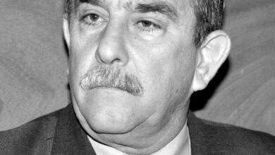 Photo of Sin domiciliaria para Ricardo Reyes, condenado por la Masacre de Margarita Belén
