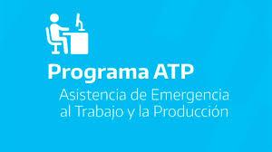 Photo of La inscripción al ATP7 se extenderá del 29 de octubre al 4 de noviembre